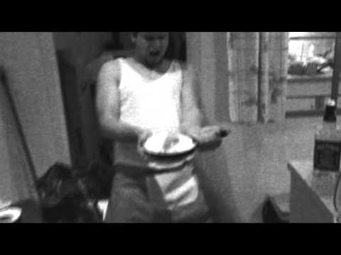 Megadick - MegadicK - Presolená Praženica [Official???]