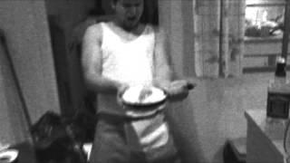 Video MegadicK - Presolená Praženica [Official???]