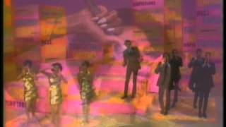 David Ruffin, Diana Ross (I'm Losing You)