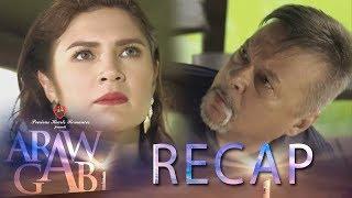 PHR Presents Araw-Gabi: Week 3 Recap - Part 2
