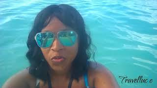 Ready! Set! Sail! - Part 2 - Grand Cayman