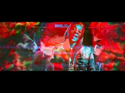 Terrace Martin Ft. Kendrick Lamar & Wiz Khalifa – Do It Again