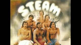 Steam - Na na hey hey kiss him goodbye (1969) (+Bonus tracks)