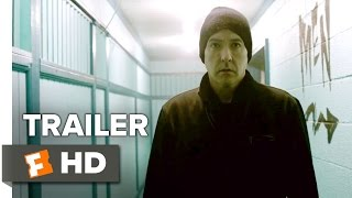 Cell (2016) Video