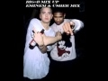 Big-B's Mix UP-Eminem & Usher