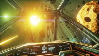 EVERSPACE Reviews & Overview | vrgamecritic