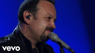 Pepe Aguilar   Siempre En Mi Mente Ft. Miguel Bosé