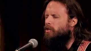 Father John Misty - I Love You, Honeybear (Live on KEXP)