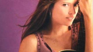 Anna Carina - Volverte a ver ( Algo personal 2002)