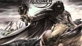 01 Upon The Grave Of Guilt - FALCONER