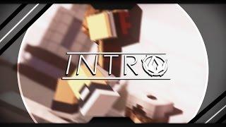 INTRO ➟「Lia2Real」  Simple?   ʕr•ᴥ•ʔr
