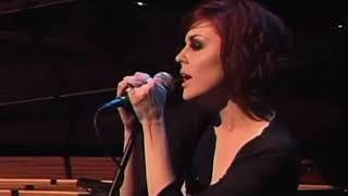Anna Nalick - Drink Me (Live in San Diego, CA) (Nov. 27, 2010)