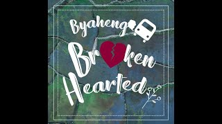 BIYAHENG BROKENHEARTED | EB Lenten Special 2019 | Holy Tuesday