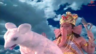 Episode 69 | Shree Ganesh