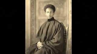 The History Of Ethiopia  የኢትዮጲያ ታሪክ በከፊል