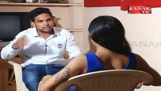 Exclusive Interview With Odisha Call Girl
