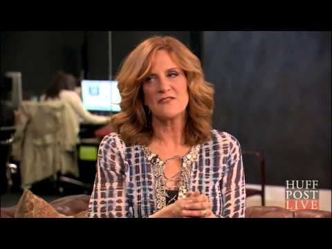 Sample video for Carol Leifer