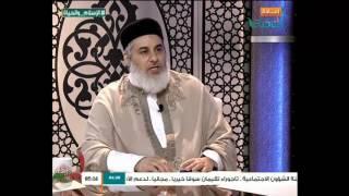 الإسلام والحياة | 06 - 02 - 2016