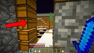I couldn't resist raiding this $60,000,000 Minecraft Faction Base..