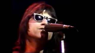 Argent God Gave Rock And Roll To You Live  Palace Theatre 1973