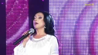 Зумруд Абдулаева - Для Тебя (2016)