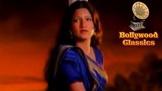 Shyam Teri Bansi Pukare - Best Of Ravindra Jain - Geet Gaata