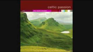Celtic Passion - I Know My Love