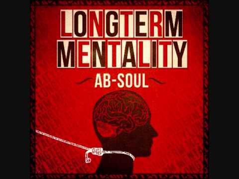 Ab Soul - Top Dawg Under Dawg