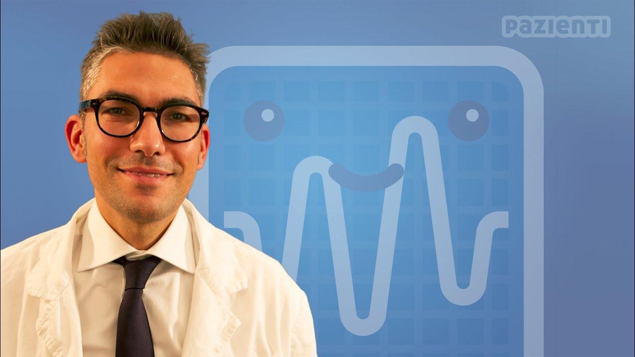 Esame dell'holter pressorio in telemedicina: scopriamo perché è così importante | Pazienti.it