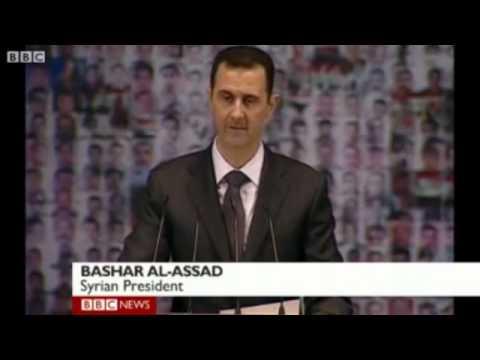 Fleabytes 28 | Syria