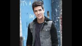 Boys 4 Life (Logan Henderson Video) with lyrics