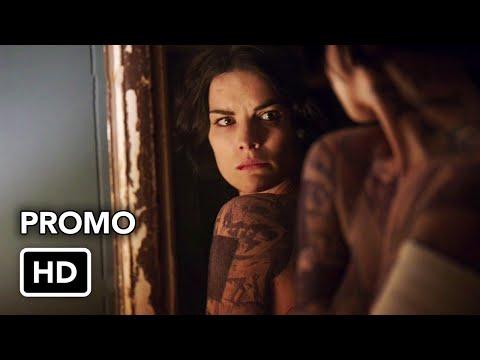 Blindspot 1x11 Promo