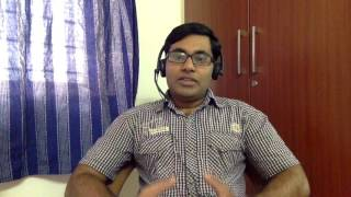 Agile Process In Software Testing-1