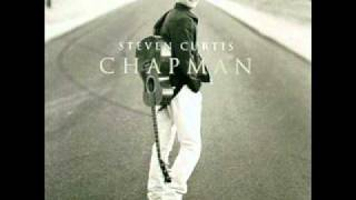 Steven Curtis Chapman The Walk.wmv