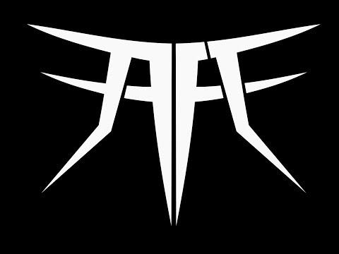 A.F.T.    Masive sound - A.F.T. - Vánoční