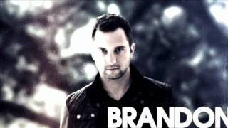 It's No Good To Be Alone-Brandon Heath--2011