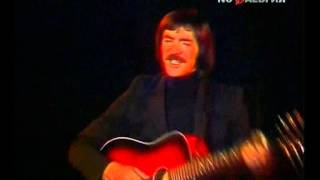 Музыка 80-х М  Боярский   Дрессировщик
