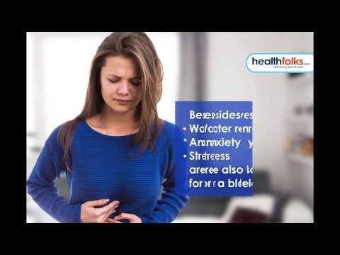 5 Easy Ways to Debloat in 1 Day   Healthfolks.com