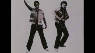 Johnny Clegg & Juluka - Umfazi Omdala (studio version)