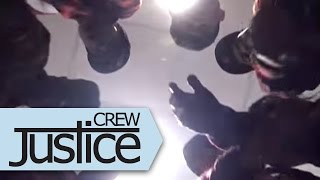 And Then We Dance - New Single by Justice Crew