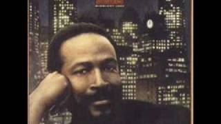 marvin gaye sexual healing mp3