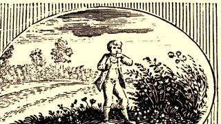 Aesop's Fables The Boy and the Nettle