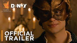 ROMEO & JULIET   Official Australian Trailer