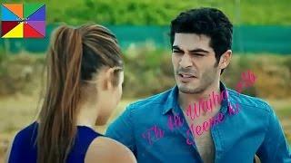Tu Hi Wajah Ab Jeena Ki Hayat And Murat Full Song