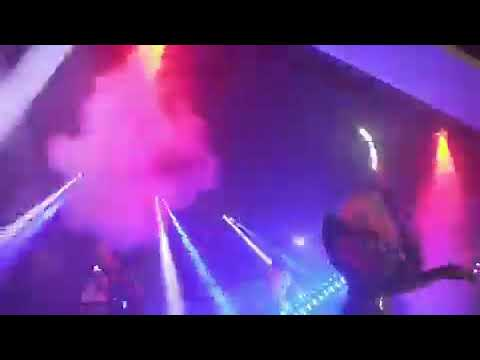Z-show: Вогняне і світлодіодне шоу на весілля, відео 6
