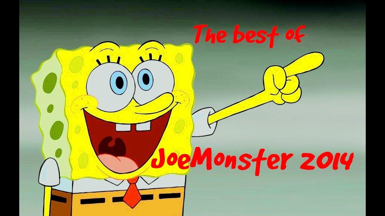 The best of Joe Monster 2014 - czyli filmowe podsumowanie roku