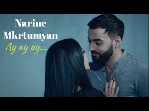 Narine Mkrtumyan - Ay ay ay
