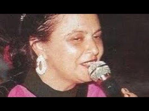 مناسبة : مهرجان الاسكندرية السينمائي الدولي 1991 م (سعاد حسني-سمير صبري)