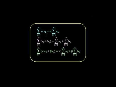 Strategie pbf temp pentru opțiuni binare