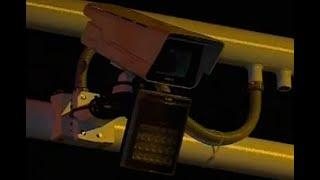 Instalan 300 cámaras en Medellín para identificar a los fleteros